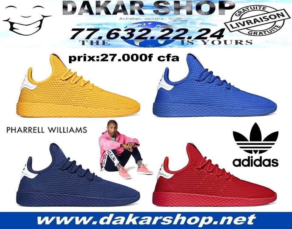 Dakar williams Pharrell – Adidas Dakarshop shop qzGLMVSUp